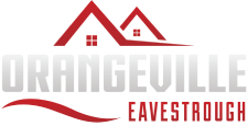 Orangeville Eavestrough